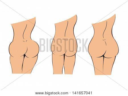 Butt6-01.eps