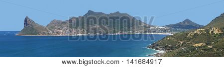 Hout Bay, Cape Town South Africa 04 b