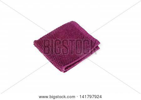 Cleaning Rag Towel