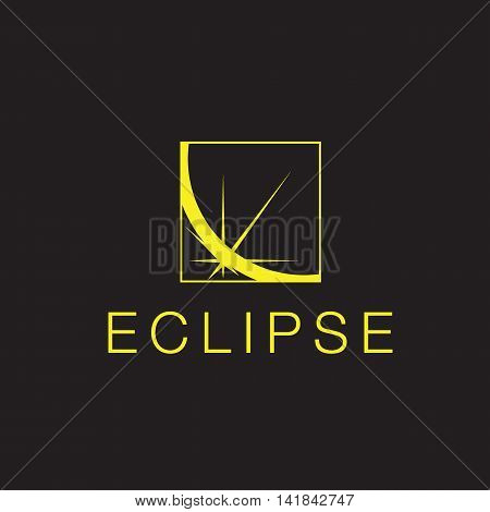 Eclipse 1 [converted]