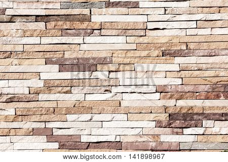 Gray brick wall texture background/brick wall pattern gray color of modern style design decorative uneven