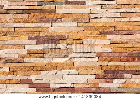 brick wall texture background/brick wall pattern gray color of modern style design decorative uneven
