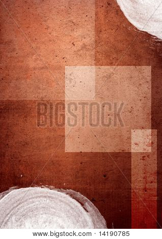 creative backgrounds book cover with space for name