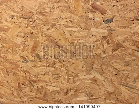 Oriented Strand Board material texture, wood texture, osb background