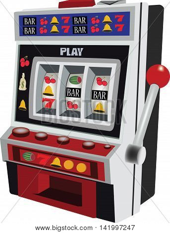 machine slot machine game machine for the game and the fortune slot machine