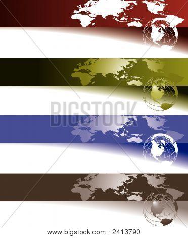 Banners de Web-9876.Eps