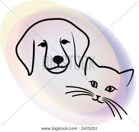 Pets.Eps