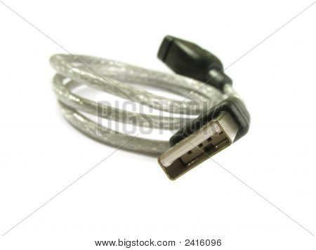 Usb Cable - 2