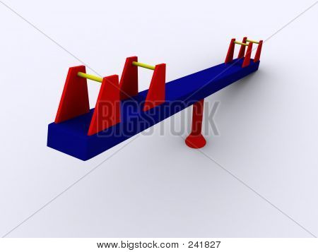 3d Playswing
