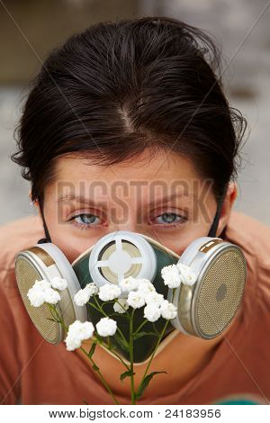 Allergy Protection