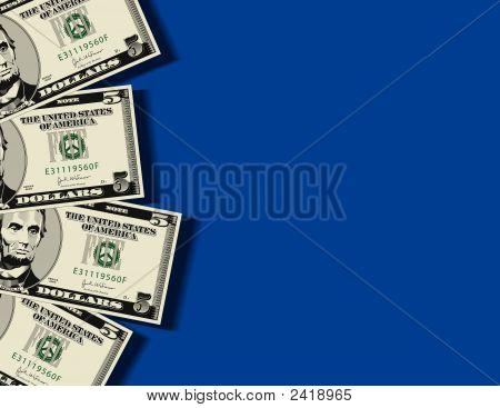 5 Dollar-071183.Eps