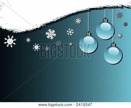 Christmas-0711242.Eps
