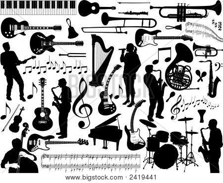 Music-.Eps