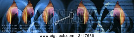 Proteção e Firewall banner