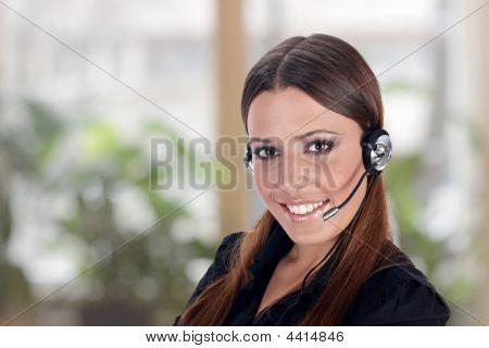 Serviço de chamada