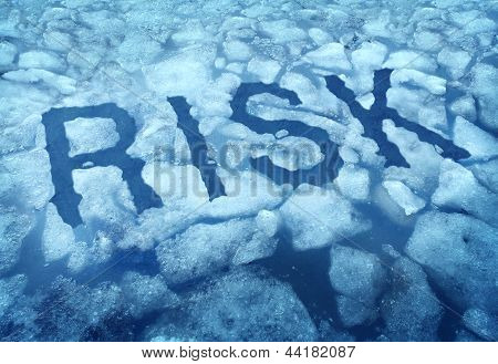 Risk And Danger