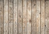 stock photo of wood  - old wood textures - JPG