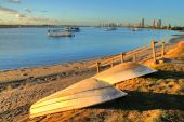 Broadwater Gold Coast