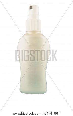 Spray Medicine Antiseptic Drugs