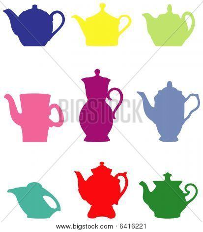 Teapots.eps