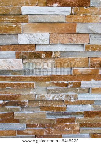 Wall Textures.