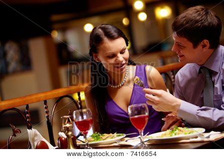 Propose Meal