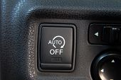 picture of fuel efficiency  - The stop - JPG