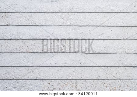 Concrete wall as background texture.