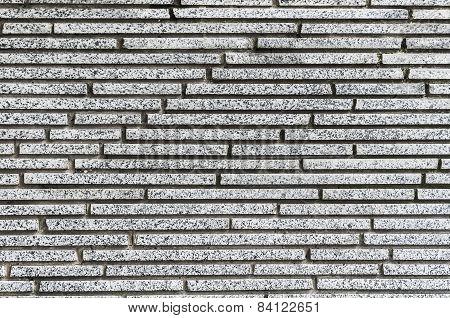 Horizonta Stone Granite Texture