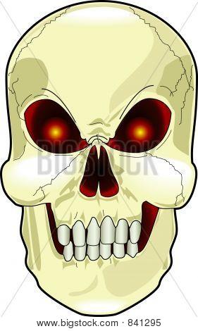 scary_skull