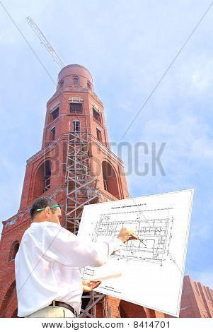Architecture Designing