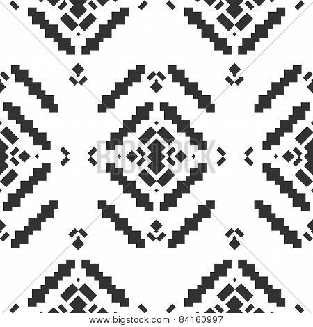 Vector Tribal elements
