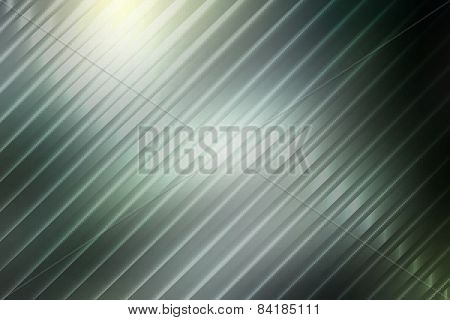 Abstract Blur Striped Background