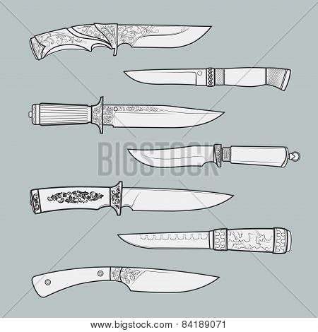 Knives3