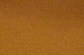 pic of knitting  - close up of a rust colored knitted background pattern, knitted left, detail, full frame ** Note: Visible grain at 100%, best at smaller sizes - JPG
