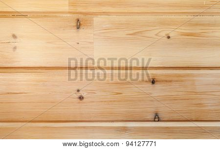 Natural Uncolored Wooden Wall Texture