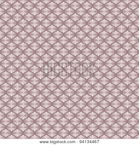 Floral seamless wallpapers in the style of Baroque . Can be used for backgrounds and page fill web d