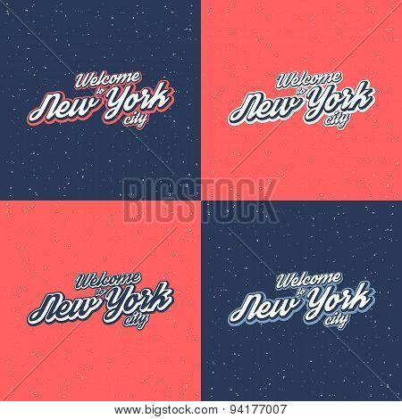 Newyorkset