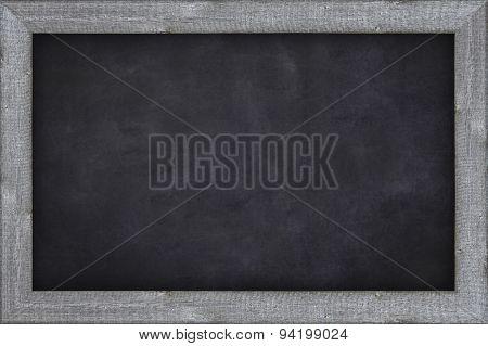 chalkboard / blackboard