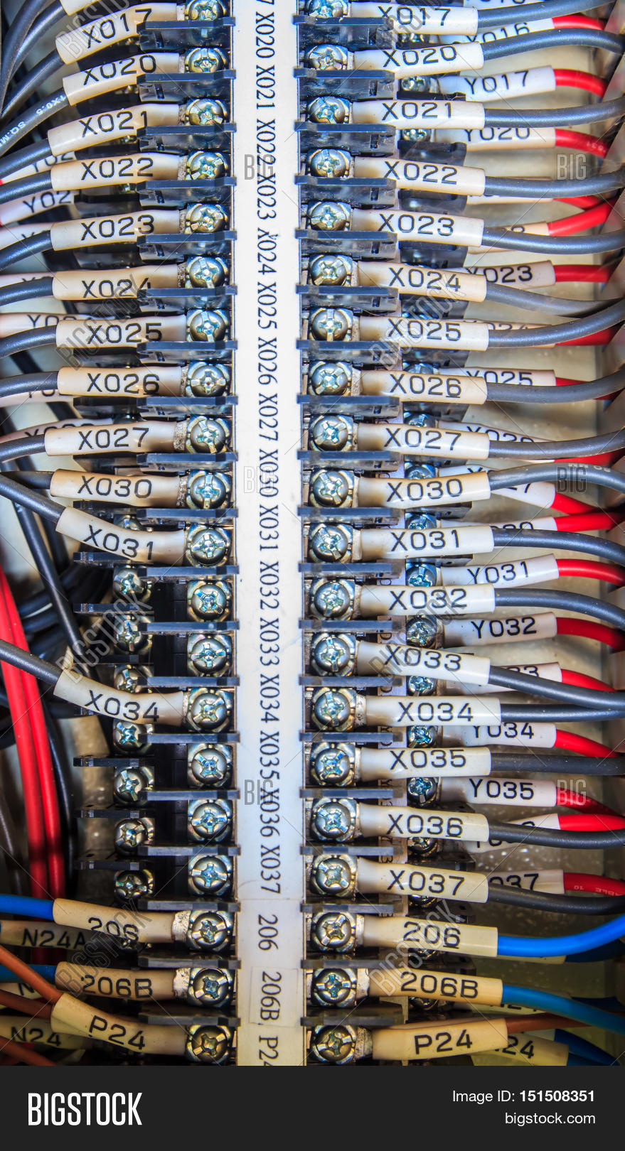 plc control wiring ewiring plc panel wiring nilza net