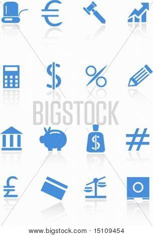 banking set