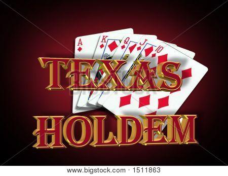 Texas-Holdem-Poker-sign