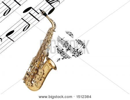 Love Brass