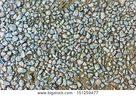 stone wall texture photo stone background stone floor texture gray stone floor in the garden gray stone wall backgroundgray stone wall texturegray stones in the park