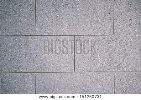 texture of stone gray background brickwork, stone