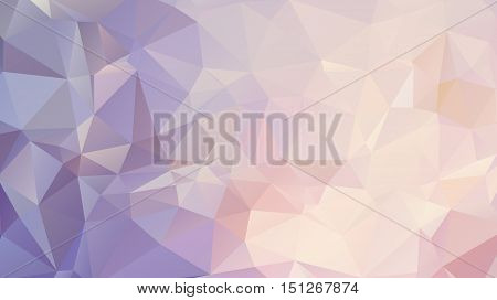 R141.eps