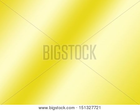 yellow degrade background - abstract yellow background,illustration
