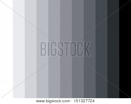degrade grayscale background - abstract grayscale background