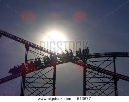 Blackpool 044