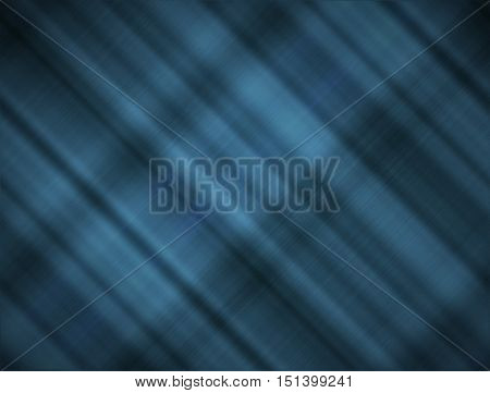 Dark indigo steel grey and blue abstract background